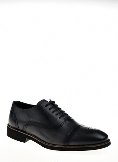 Derigo Ayakkabı Gri